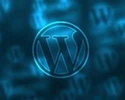 Develop a WordPress Website in London